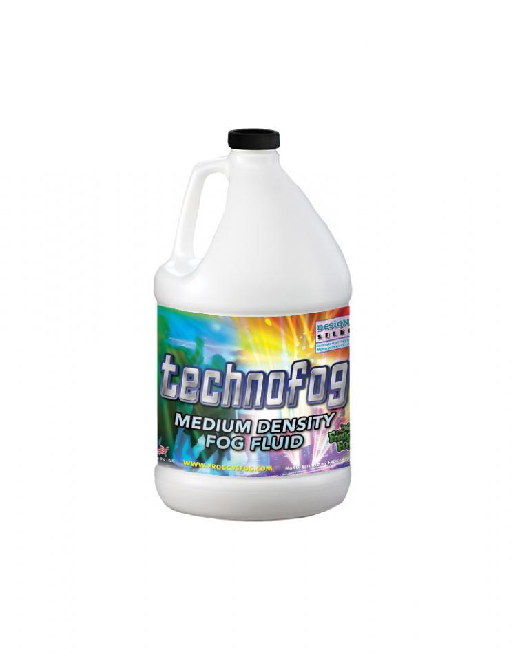 Technofog - 1 Gallon