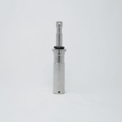 "Combo/Spud Adaptor Pin 1 1/8"" to 5/8"" - American Grip, Inc."