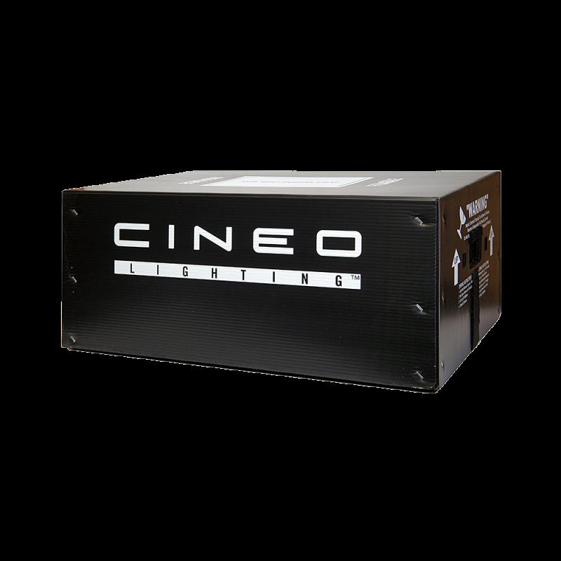Cineo Product Accessories - Cineo Lighting