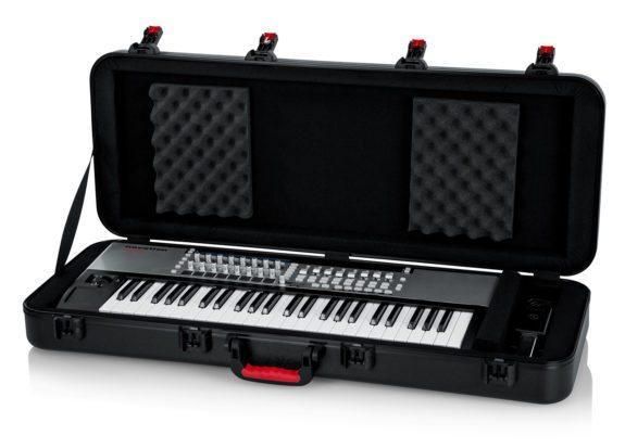 49-note Keyboard Case-GTSA-KEY49 - Gator Cases