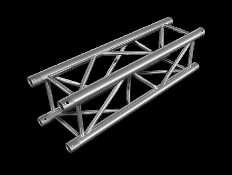 FT34 by Truss Aluminium Factory
