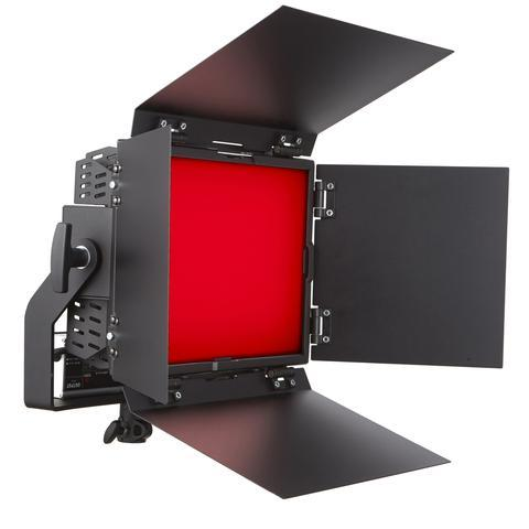 Area 48 Color LED – BB&S Lighting