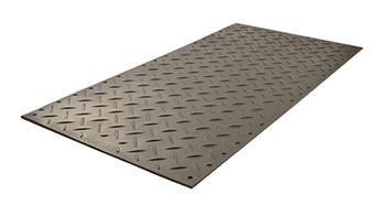 AlturnaMat®   Original Ground and Turf Protection Mat   TuffTrak®