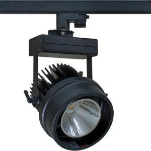 CR80 – 65W 8000 Lumen LED | Times Square Lighting | Stony Point, NY