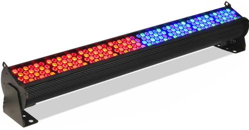 Chroma-Q Color Force 48 - Nationwide VideoNationwide Video