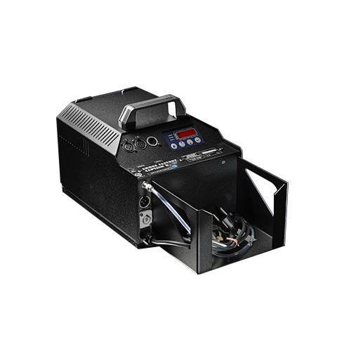Smoke Factory Captain smoke haze machine — Pangolin Lasers