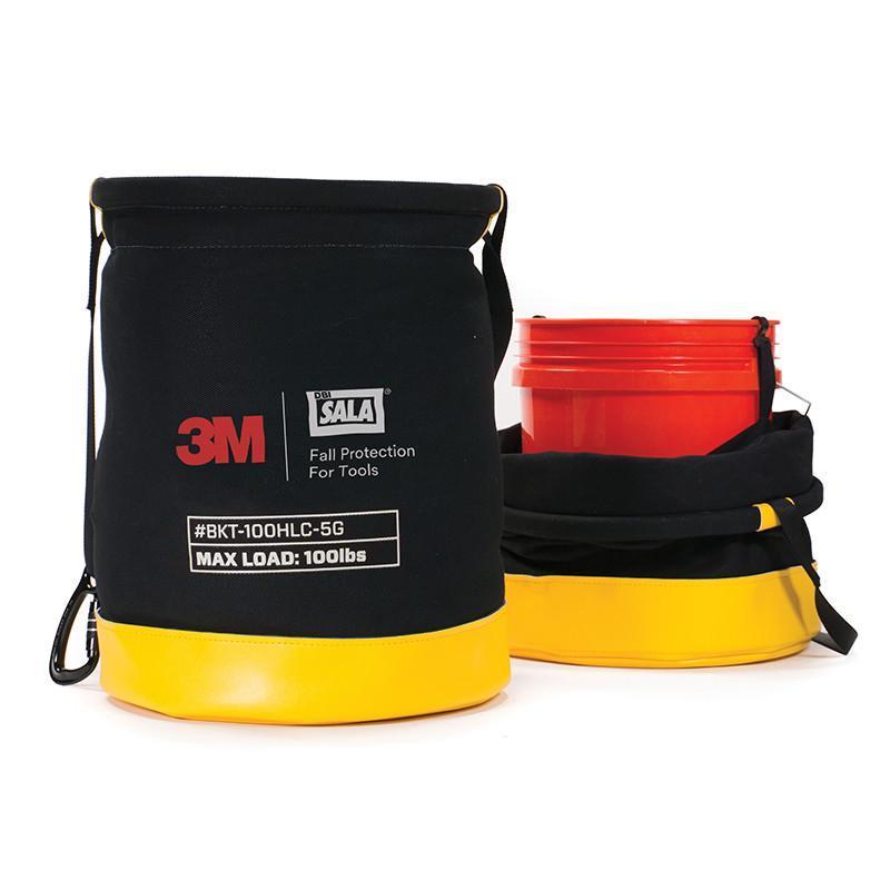 3M™ DBI-SALA® 5-Gallon Safe Bucket - MTN SHOP