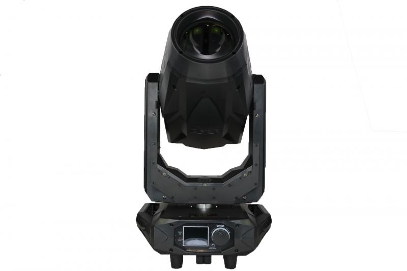 HM-3826 GIANT BEAM/SPOT/WASH 3 IN 1 380W-Spot Moving Head Series-DAGE Stage Lighting