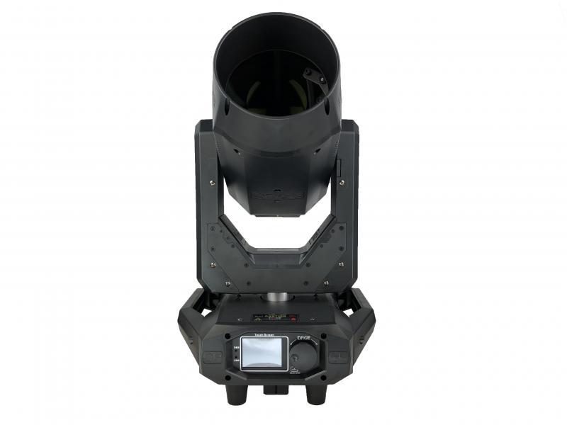 FK-3820 Optimus Prime 380w Beam Moving Head Light- Beam Moving Head Series-DAGE Stage Lighting
