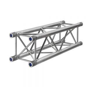 ProlyteStuctures Verto H30V Square Truss | A.C. Lighting Inc.