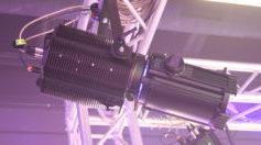 LED Fresnels – Nextlumen