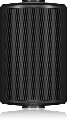 AMS 5DC | AMS DC | AMS | Tannoy | Categories | TANNOY