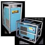 Spot Coolers (1 - 10 Ton)