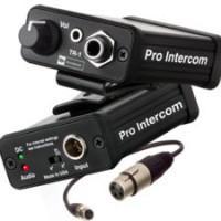 Accessories Archives - Pro Intercom LLC