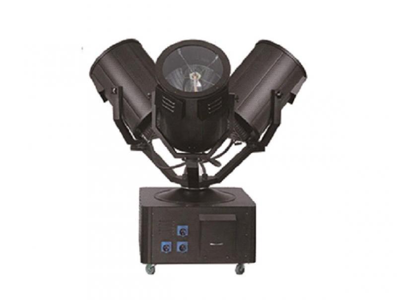 HYL-A013C_Guangzhou HengYuan Stage Lighting Equipment Co., Ltd.