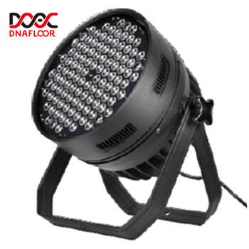 P9003 led stage lighting equipment,stage light and price in india, View led stage lighting, DNA FLOOR Product Details from Guangzhou DNA Light Technology Limited on Alibaba.com