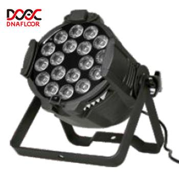 Professional waterproof stage lighting stands equipment, View the stage lights, DNA FLOOR Product Details from Guangzhou DNA Light Technology Limited on Alibaba.com
