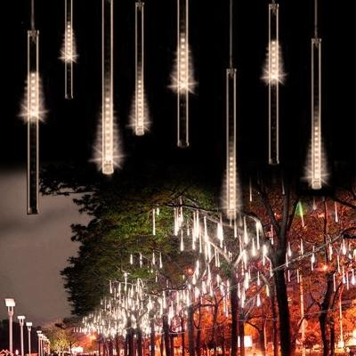 LED vertical tube-Shenzhen Clen Optoelectronics Co., Ltd