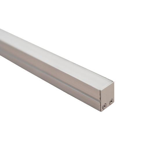 7SL Linear - VLT
