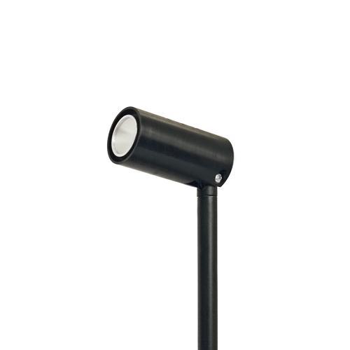 Elegance Cylinder - VLT