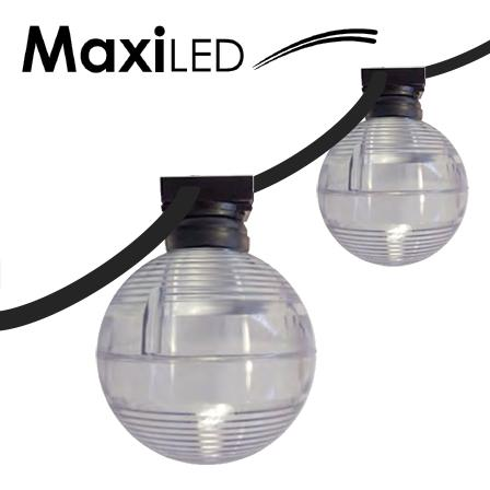 MaxiLED Lighting - VLT