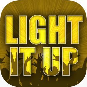 Light It Up! Lighting App | Technology For Worship Magazine