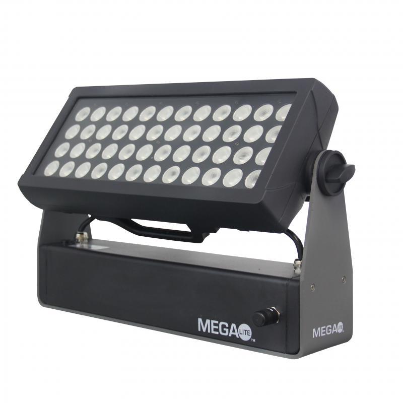 Outshine Q500 – Mega Systems Inc