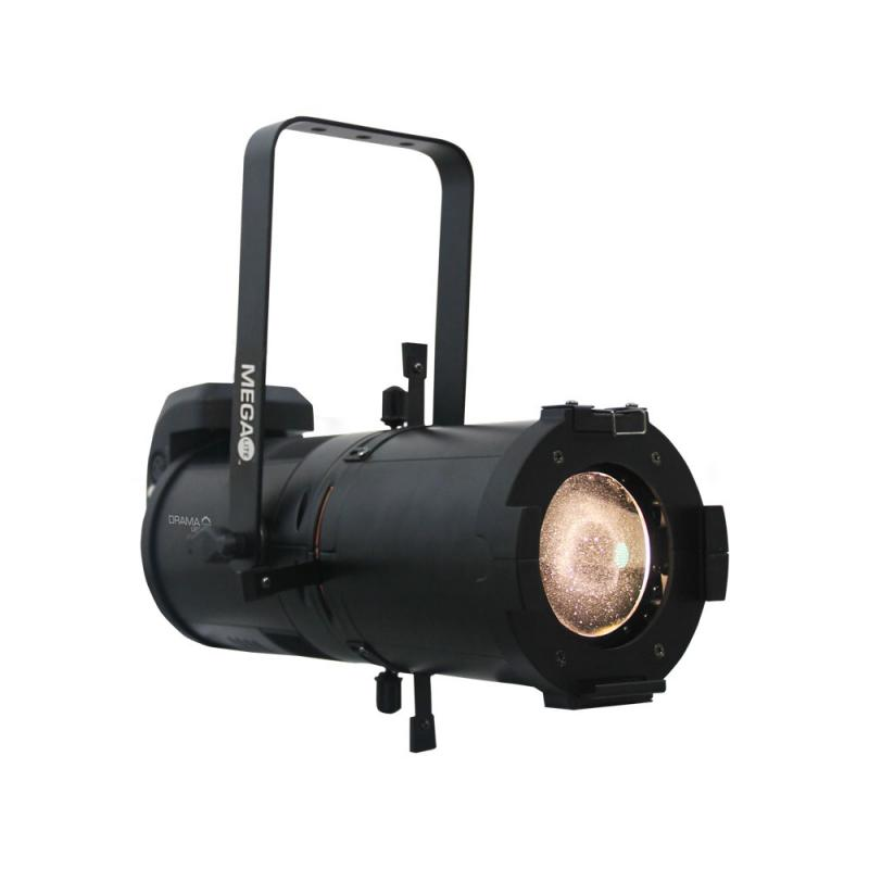 Drama LED Z50 WW – Mega Systems Inc