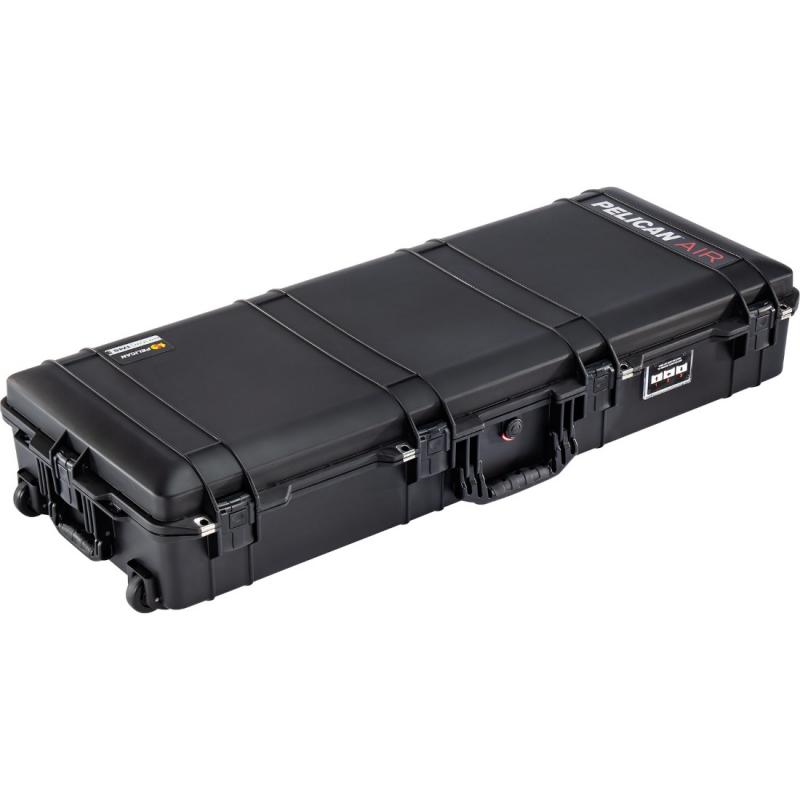 Pelican 1745AIR Custom Foam Case
