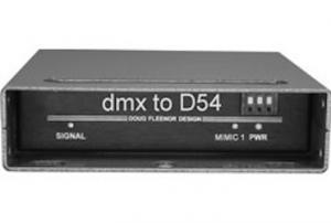 DMX2D54
