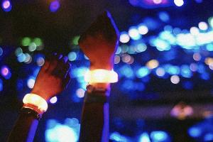 LED Wristband