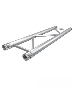 F32 – 12 Inch Ladder Truss