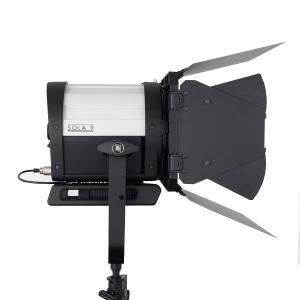 Sola 9 - Daylight LED Fresnel