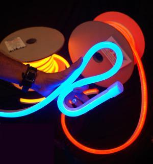 Firefly FloppyFlex