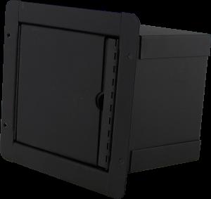 Mini Size Pocket Floor Box