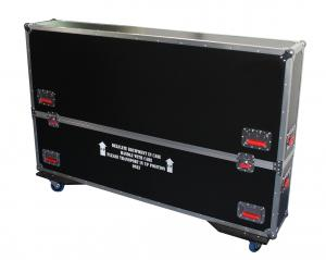 ATA LCD Case 60-65″ Screens