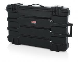 40-45″ Roto Mold LCD/LED Case