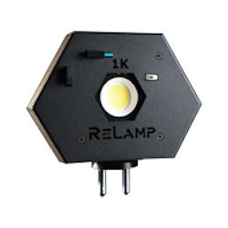 Visionsmith ReLamp 1K Studio LED EGT Daylight