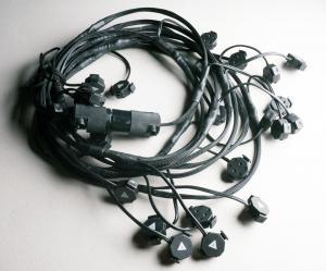 Linear Power Adaptor