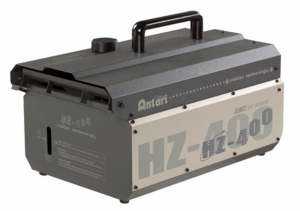 HZ-400