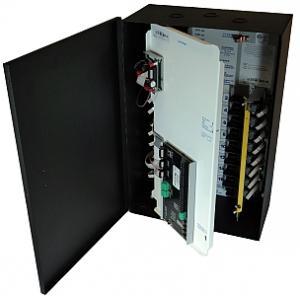 SNAP Lighting Control Panel