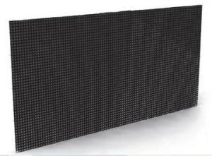 Revolution RD3 LED Panel
