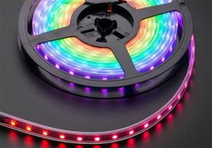 QolorPIX™ LED Tape