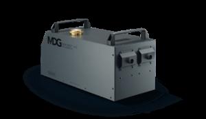 MAX 5000 APS H.O.