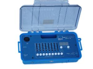 The Best Boy Pocket Console DMX with Playback-8