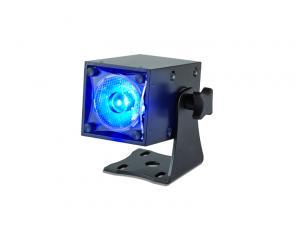 Pica Cube 4C