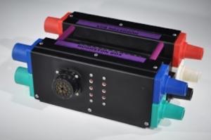 110 V SOCO-PLEX Hughston Box