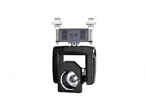 AutoPAR Wash Luminaire