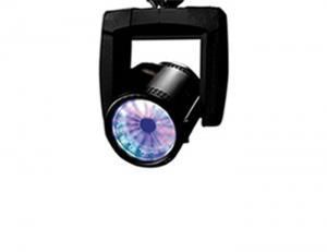 VL5™ Wash Luminaire