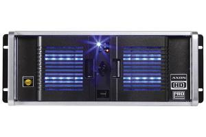 Axon HD Pro